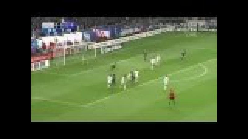 Yaponiya-O'zbekiston 0-1 Япония-Узбекистан 02.29.2012 olg'a O'zbekiston