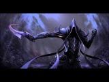 Refraktion - The Reaper -
