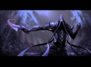 Refraktion - The Reaper - ♬ Diablo III Dubstep Remix ♬