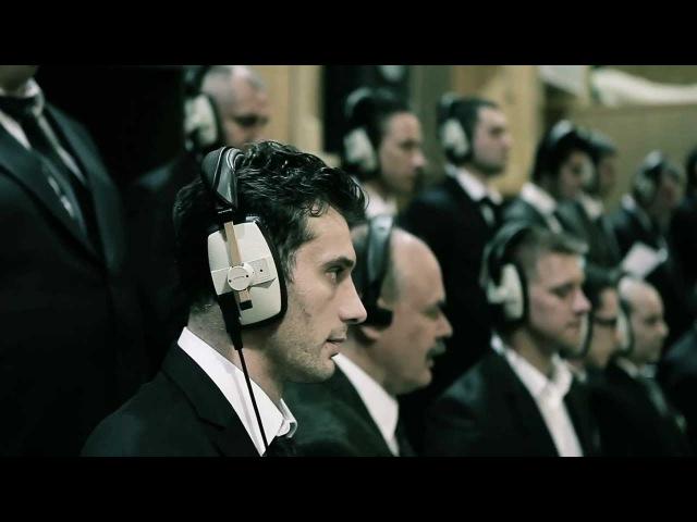 Игорь Григорьев - Бестолковая Любовь (официальное видео)