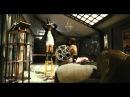 Фрагмент из фильма Закрытые пространства 2008