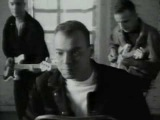 Fine Young Cannibals - I'm Not The Man I Used To Be