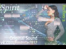 Dj kontrolar 2™ Вася Бурцев FacTory 3 - Spirit - Original Sound 2015