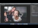 Обработка Свадеб №3 как сжимать фото для контакта как писать экшены