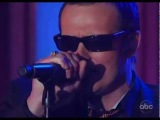 Scott Weiland - But Not Tonight (Depeche Mode cover)