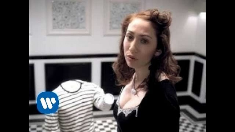 Regina spektor - Fidelity (Video)