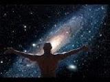 Игры Богов, 700 планет пригодных для жизни, документальный фильм