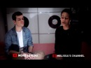 All of Me - John Legend // Patrick Reis & Melissa Bon (cover)