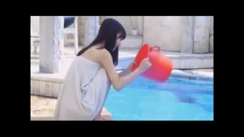 AKB48 柏木由紀 ゆきりん最新 グラビア