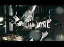 BIAS Amp - Progressive Metal Tone (Ultimate Djent / Prog Metalcore Guitar Tone Tutorial)