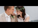 A Styled Shoot with the Ursa Mini 4.6K