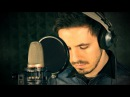 Josh Groban You Raise Me Up Cover by Ricky