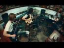 Vere Dictum - Капитан (Live @ РОУТ 66)