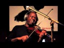 Avicii ft Dan Tyminski - Hey Brother - Ashanti Floyd (Violin Cover)