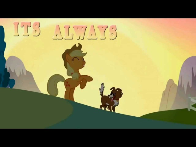 [PMV] Its Always A Good Time [HD]