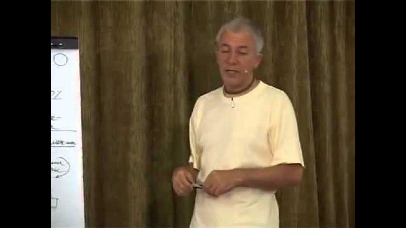 Практическая мудрость (Хакимов А.Г.) - Часть 1 - Краснодар, 25.04.2010