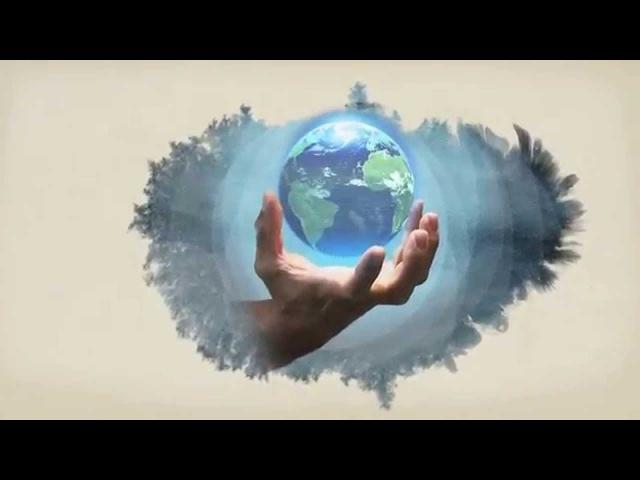 Зачем изучать Библию? Jehovah Witnesses www.jw.org/ru/!