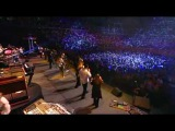 Hillsong United - I Give you my heart