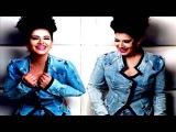 Seni Adam Eden Menem Irade Mehri. yep yeni 2016 Super ( Audio ) Mp3