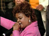 Shirley Caesar - I Feel Like Praising Him
