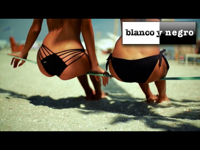 Sasha Lopez Feat. Ale Blake - Girls Go La (Official Video)