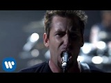 Nickelback - This Means War OFFICIAL VIDEO