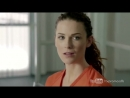 Белый воротничокWhite Collar (2009 - 2014) ТВ-ролик (сезон 5, эпизод 12)