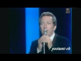 Andy Williams - The Impossible Dream(The Quest) (Year 1971) 見果てぬ夢