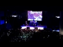 Oxxxymiron & ОХРА - Больше Бена 15.11.2015