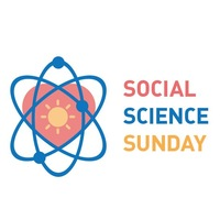 Фестиваль Social Science Sunday