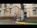 Метод Лавровой 2 сезон, 9 серия. 2013 г.