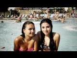 Адилека под музыку Каспийский Груз - 18+ ft. Rigos и Slim Новый Рэп. Picrolla