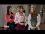 Виолетта 3 сезон 67 серия HD с переводом
