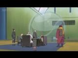 Наруто - 2 Сезон 267 Серия ( Ураганные Хроники  Naruto Shippuuden )