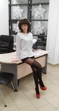 Нина Илиева(Александрова)
