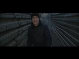 Г.Рванина + Kovsh beats Не перепутать