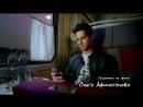 Кухня - 72 серия (4 сезон 12 серия) HD (online-video-cutter.com) (2)