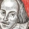Shakespeare. The Books