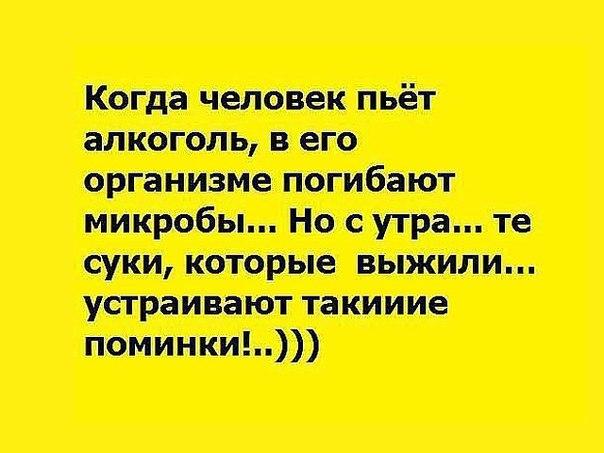 http://cs627221.vk.me/v627221307/2e8fe/GvpuykTmcOo.jpg