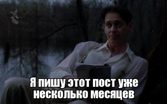 https://pp.vk.me/c627221/v627221310/107b3/6mFGPb_AlVA.jpg