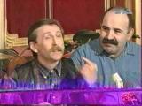 Золотий гусак. телеканал 1+1 2017 рік