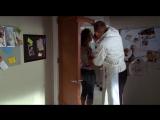 Сериал «Секреты на кухне» Kitchen Confidential — сезон 1 серия 11