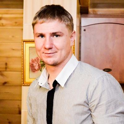 Михаил Калачев