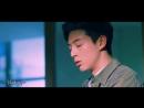 [앵그리 맘] Angry Mom - Go Bok Dong _ Jo Bang Wool Trailer