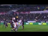 Обзор матча Райо - Сельта 3:0