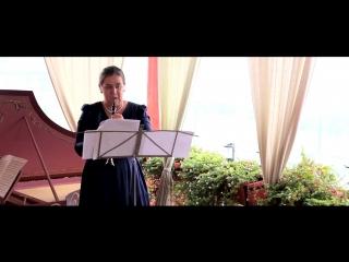 Презентация проекта Село Циферблат, приуроченная ко дню рождения А. Т. Болотова
