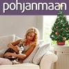 POHJANMAAN. Финский дизайн и мебель.