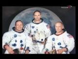 ДФ. Луна - Секретная зона. Документальный фильм - расследование