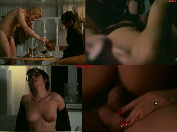 explicit sex scene