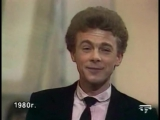 Николай Гнатюк-Танец на барабане(1980)